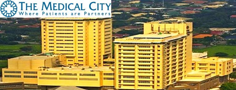 Medical City